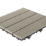JIABANG frost resistant composite patio tiles easy installation top brand