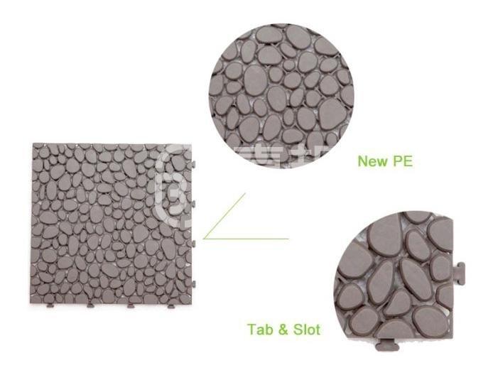 JIABANG plastic garden tiles top-selling-3