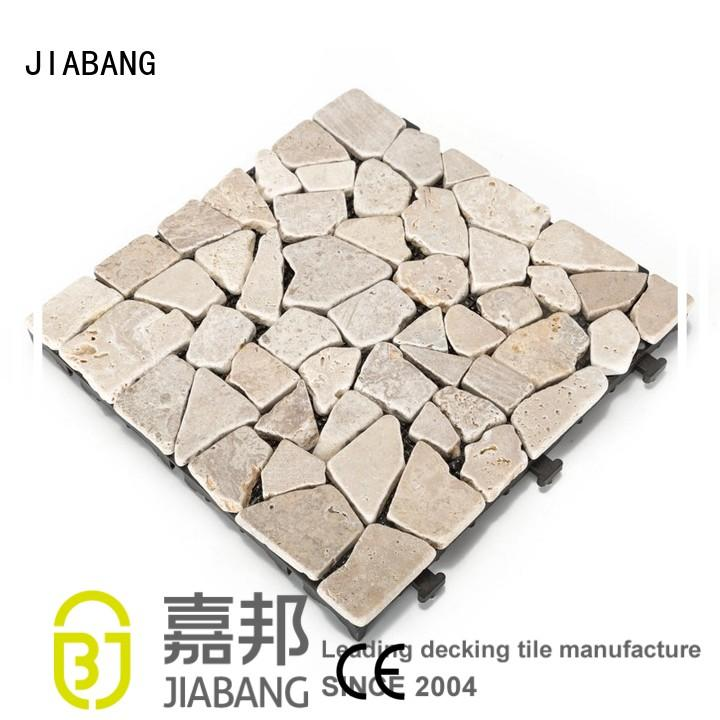 interlocking travertine pavers for sale high-quality from travertine stone