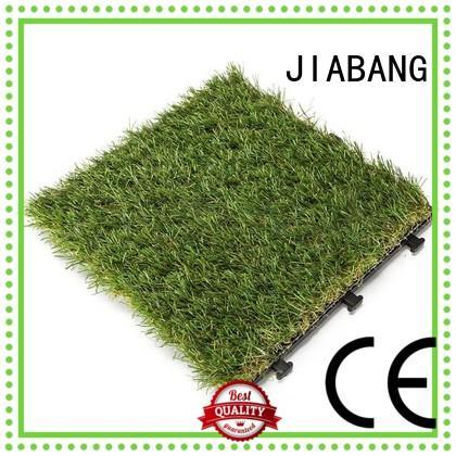 grass grass carpet squares chic design easy installation for customization