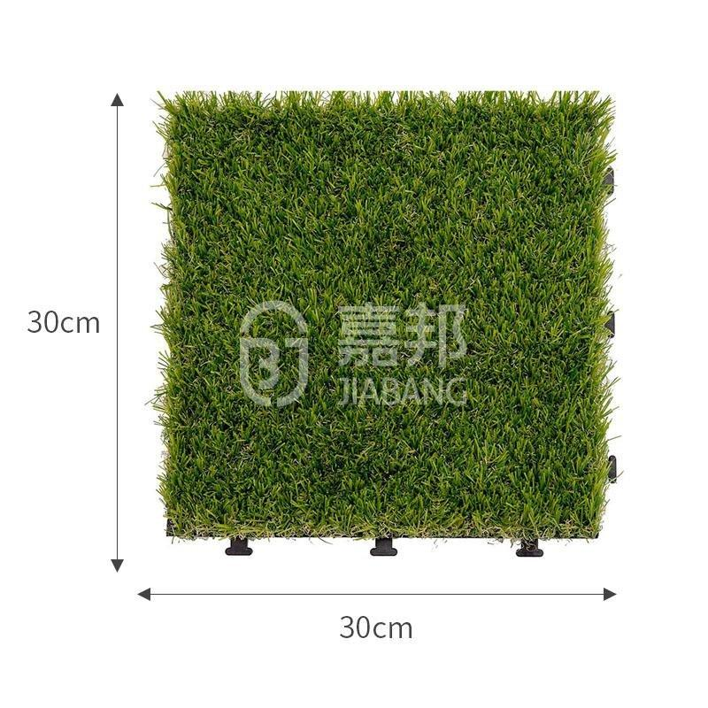JIABANG top-selling grass floor tiles path building-1