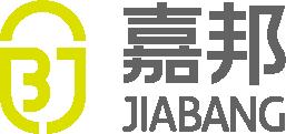 Logo | Jiabang Deck Tiles
