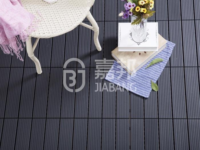 JIABANG aluminum deck board universal for customization-5