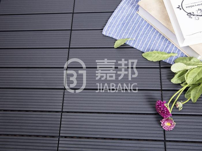 JIABANG aluminum deck board universal for customization-6