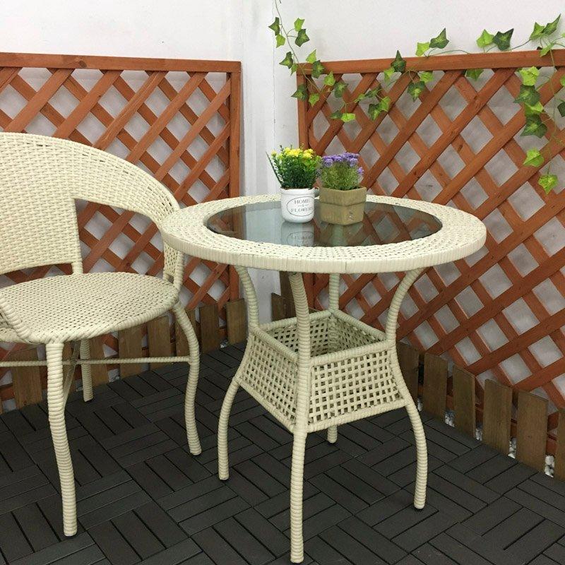 JIABANG Plastic gazebo decking tile PS12P30312 DGC Plastic Deck Tile image116