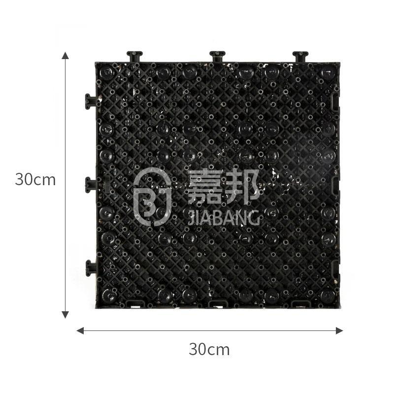 interlock tilesmix design