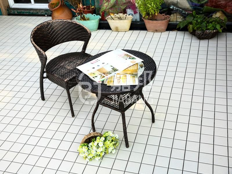 JIABANG ODM ceramic patio tiles custom size for patio decoration-6