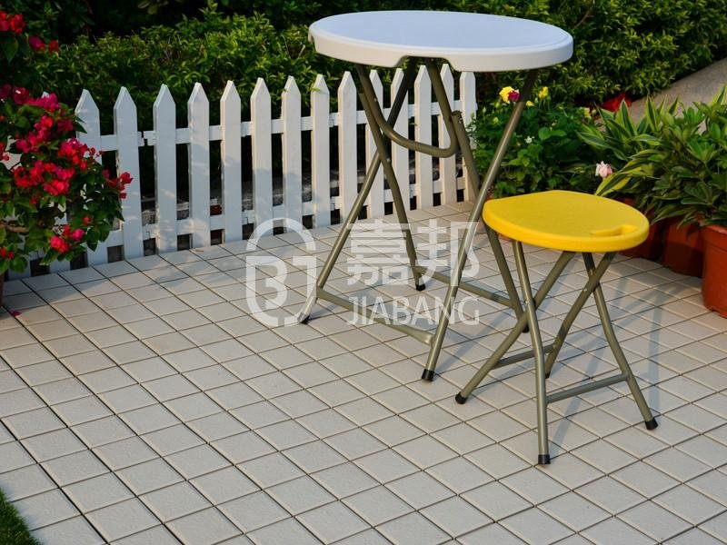 JIABANG ODM ceramic patio tiles custom size for patio decoration-8