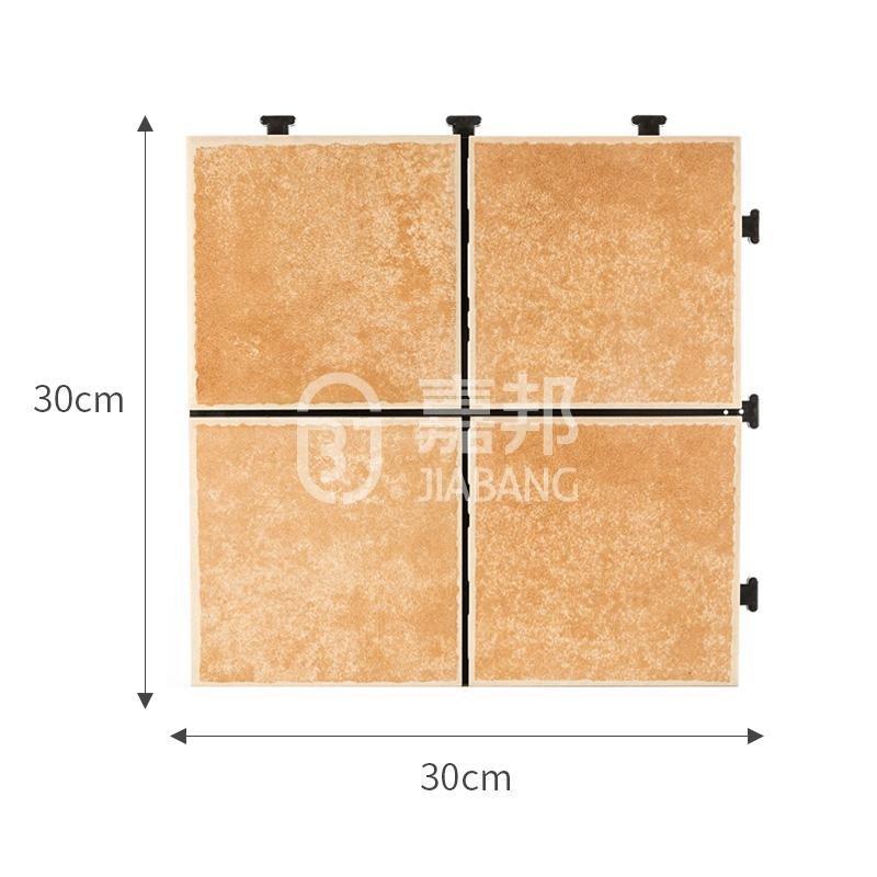durable outdoor floor suppliers hot-sale building material-1