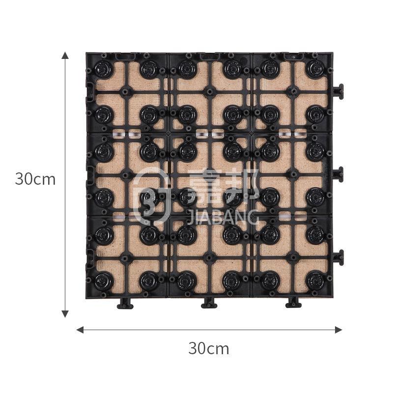 durable outdoor floor suppliers hot-sale building material-2