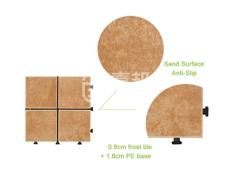 durable outdoor floor suppliers hot-sale building material-3