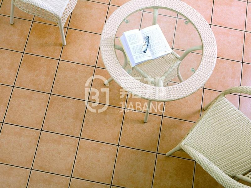 JIABANG non slip porcelain tile hot-sale building material-6