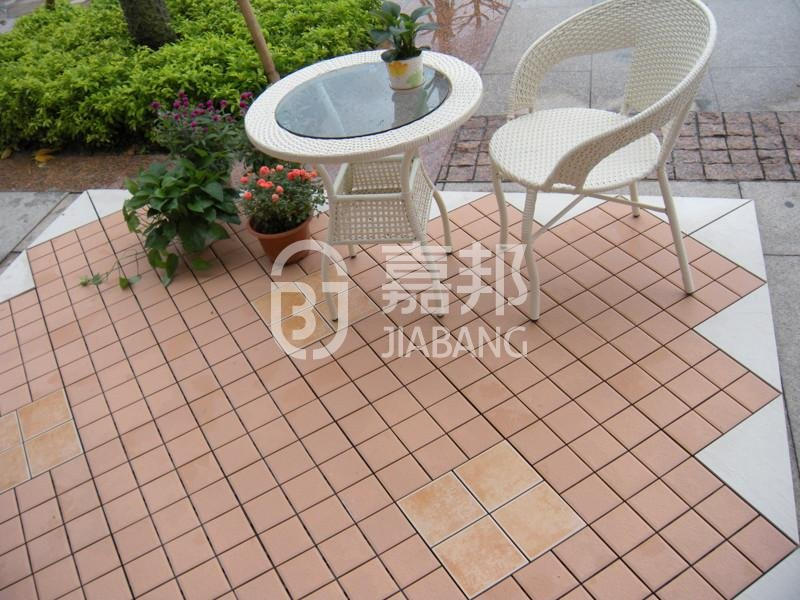 JIABANG non slip porcelain tile hot-sale building material-7