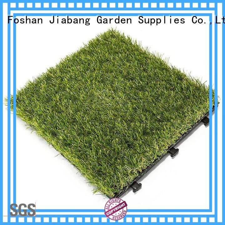 professional artificial grass tiles hot-sale on-sale path building