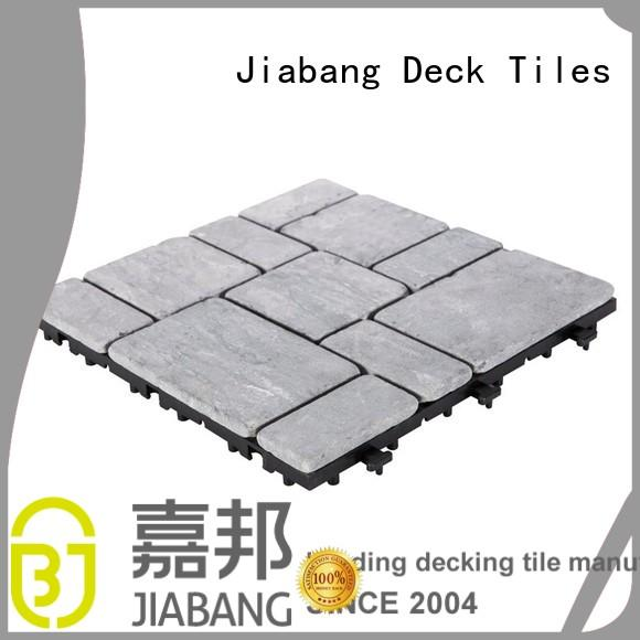travertine pavers for sale home yellow diy Warranty JIABANG