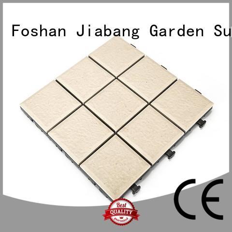 wholesale outdoor ceramic tile for patio exterior best manufacturer for garden
