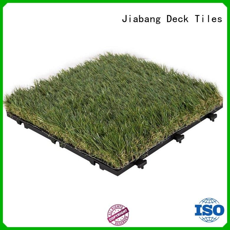 grass tiles hot-sale for wholesale
