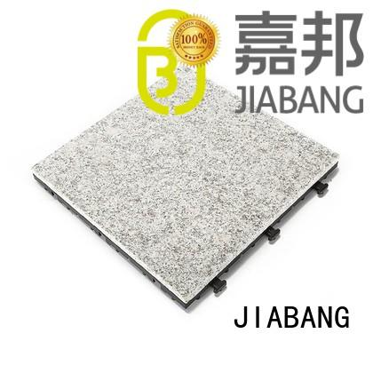 high-quality outdoor granite tiles latest factory price for porch construction