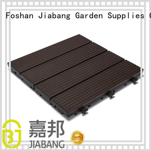 metal look tile dark Bulk Buy outdoor JIABANG