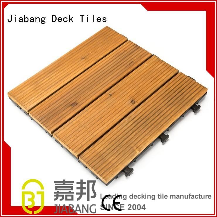 refinishing wood deck panels wooddeck for balcony