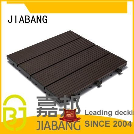 JIABANG metal deck boards popular at discount