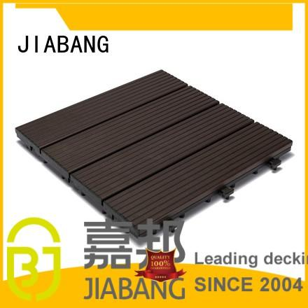 JIABANG metal deck boards popular at discount