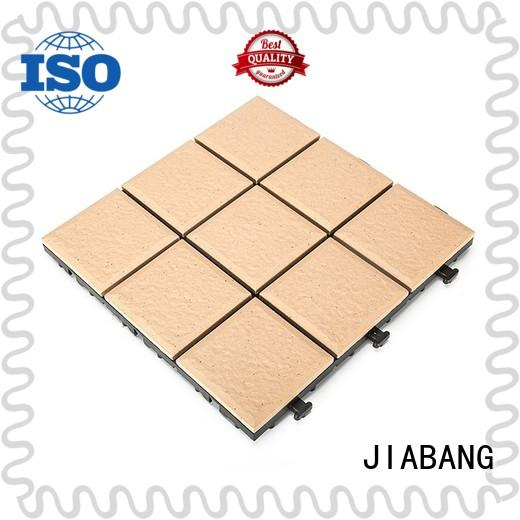 JIABANG wholesale porcelain tile manufacturers at discount