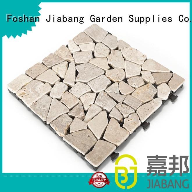 travertine pavers for sale home residence JIABANG Brand