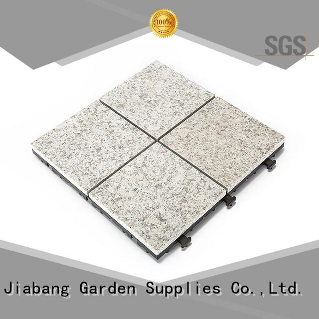 granite deck tiles latest from top manufacturer for sale