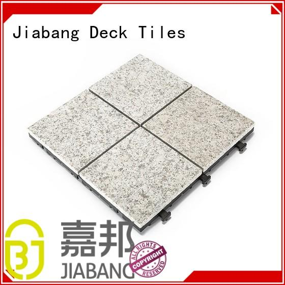 highly-rated gray granite tilelow-cost at discount for sale