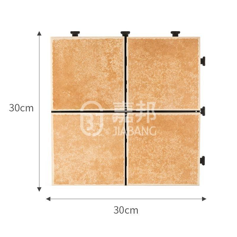 JIABANG non slip porcelain tile hot-sale building material-1