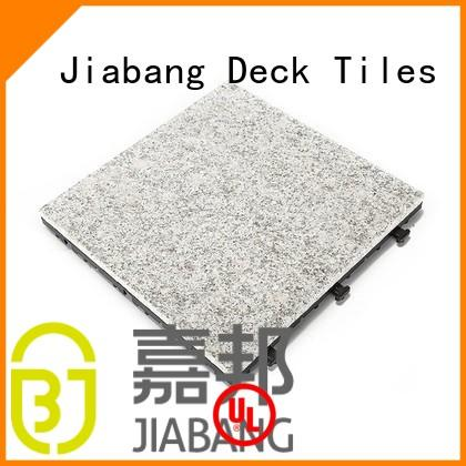 low-cost granite floor tiles from top manufacturer for sale