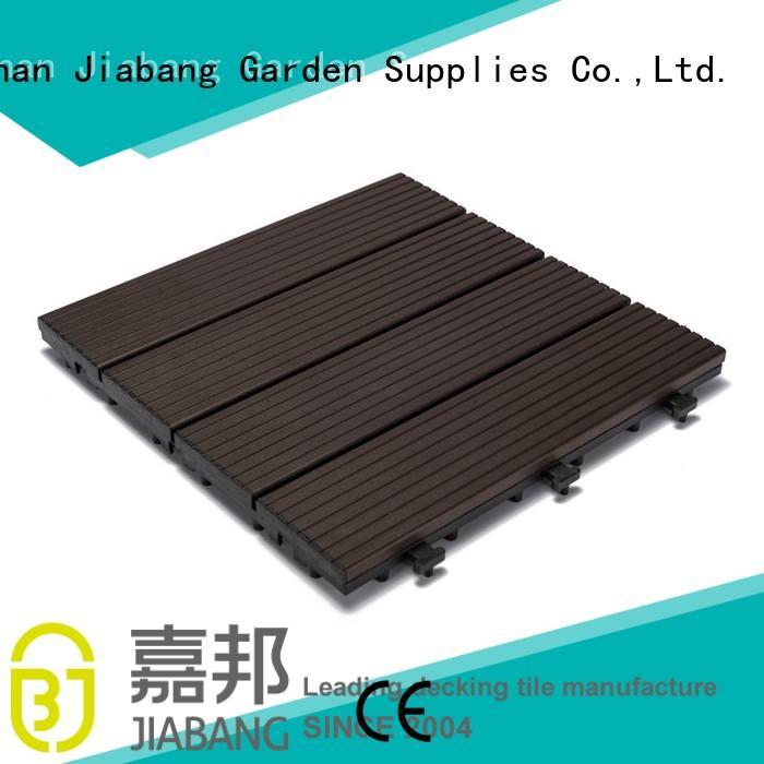 metal deck boards metal for customization JIABANG