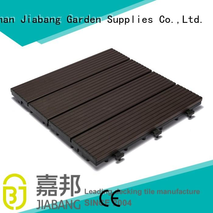 metal deck boards metal for customization JIABANG