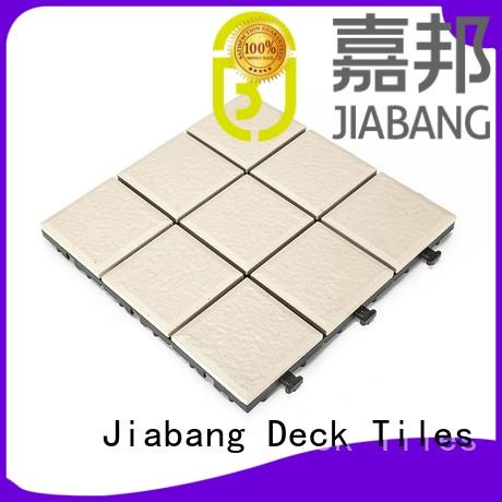 flooring ceramic patio tiles free delivery for patio decoration