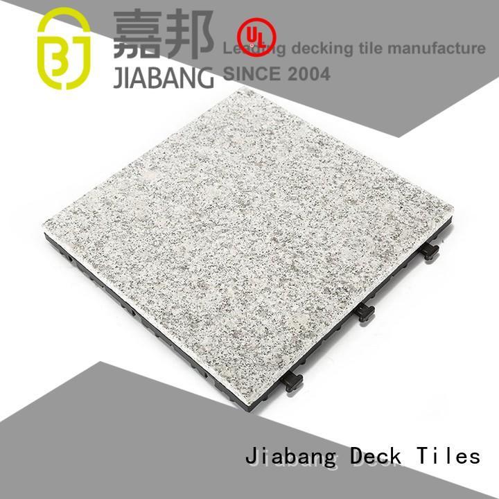 30x30cm flamed granite floor tiles tiles flooring JIABANG Brand
