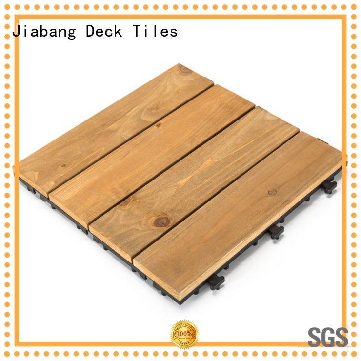 refinishing interlocking wood deck tiles diy wood long size wooden floor