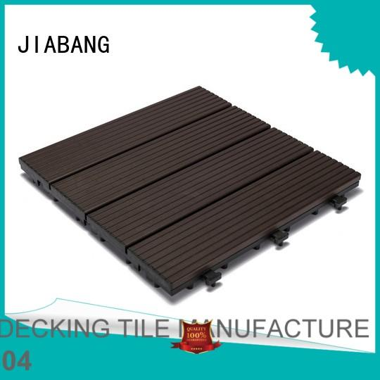 JIABANG cheapest factory price metal deck boards modern at discount