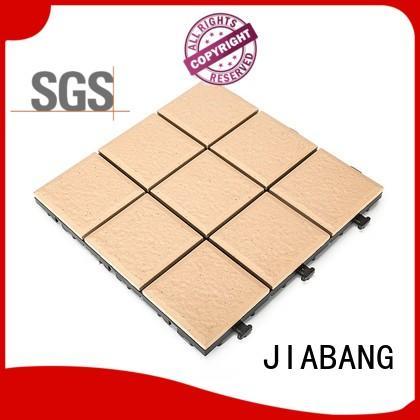 hot-sale porcelain deck tiles cheap price gazebo construction