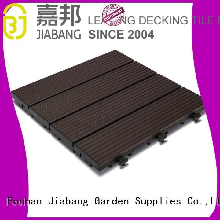 JIABANG outdoor metal look tile universal for wholesale