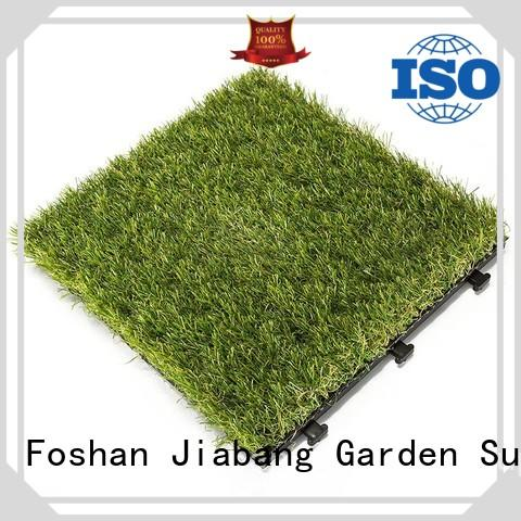 top-selling artificial grass decking tiles at discount balcony construction