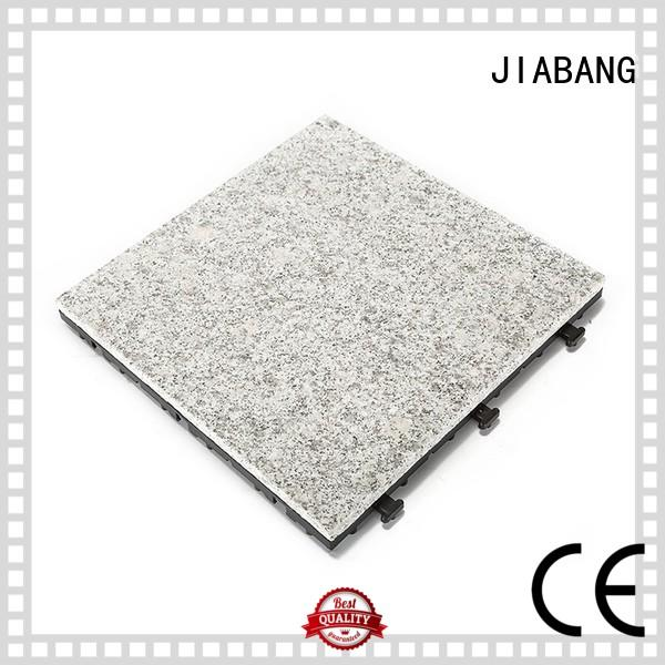 granite flooring outdoor from top manufacturer for sale