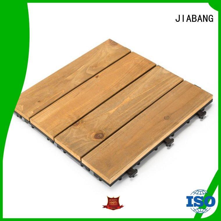 refinishing hardwood deck tiles natural wooddeck for garden