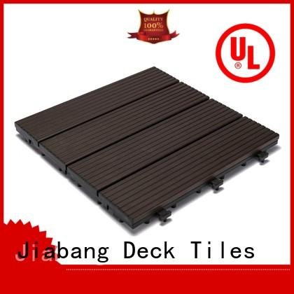 metal deck boards light-weight at discount