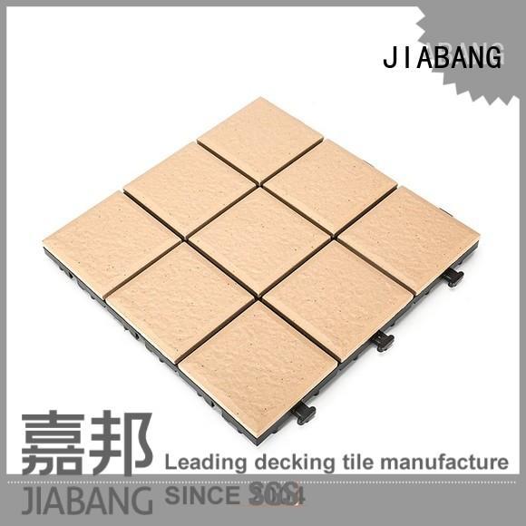 ceramic garden tiles paver porcelain jj01 porcelain patio tiles manufacture