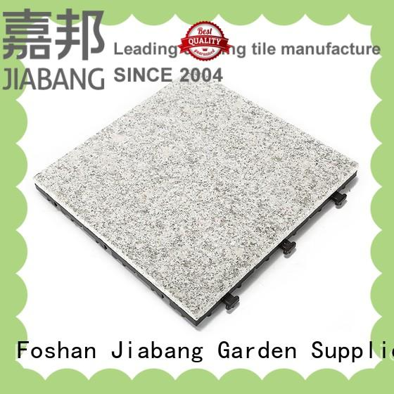 custom outdoor granite tiles low-cost at discount for sale