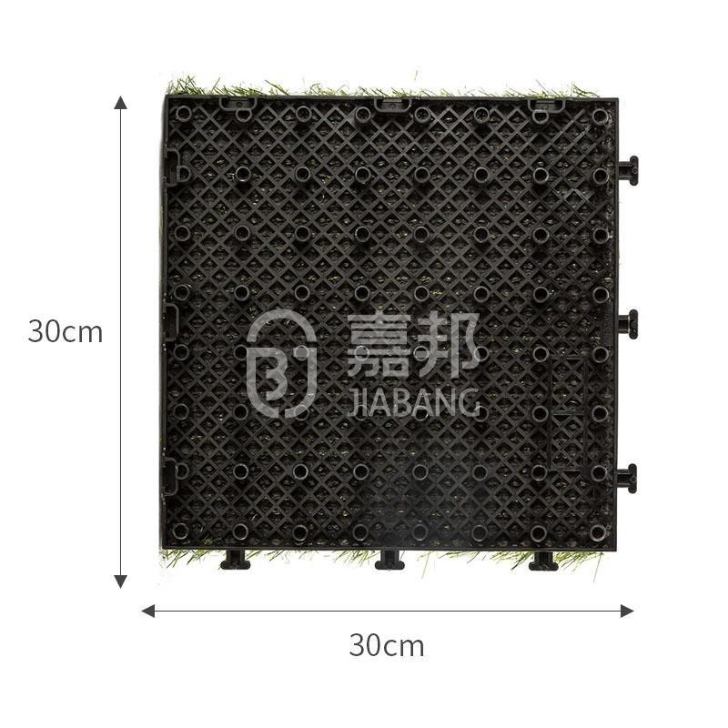 JIABANG top-selling grass floor tiles path building-2