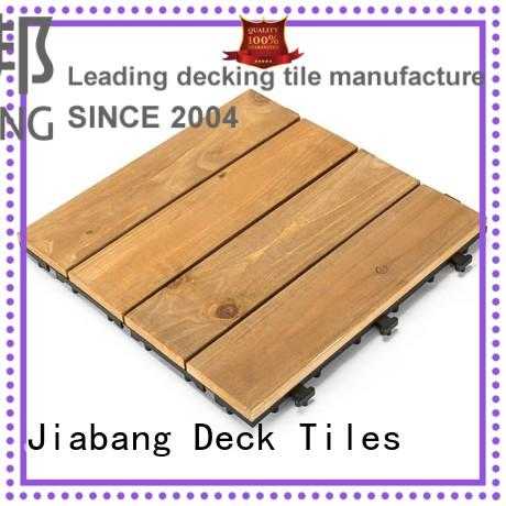 interlocking interlocking wood deck tiles chic design for garden