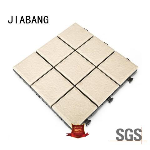on-sale ceramic deck tiles exterior best manufacturer for garden