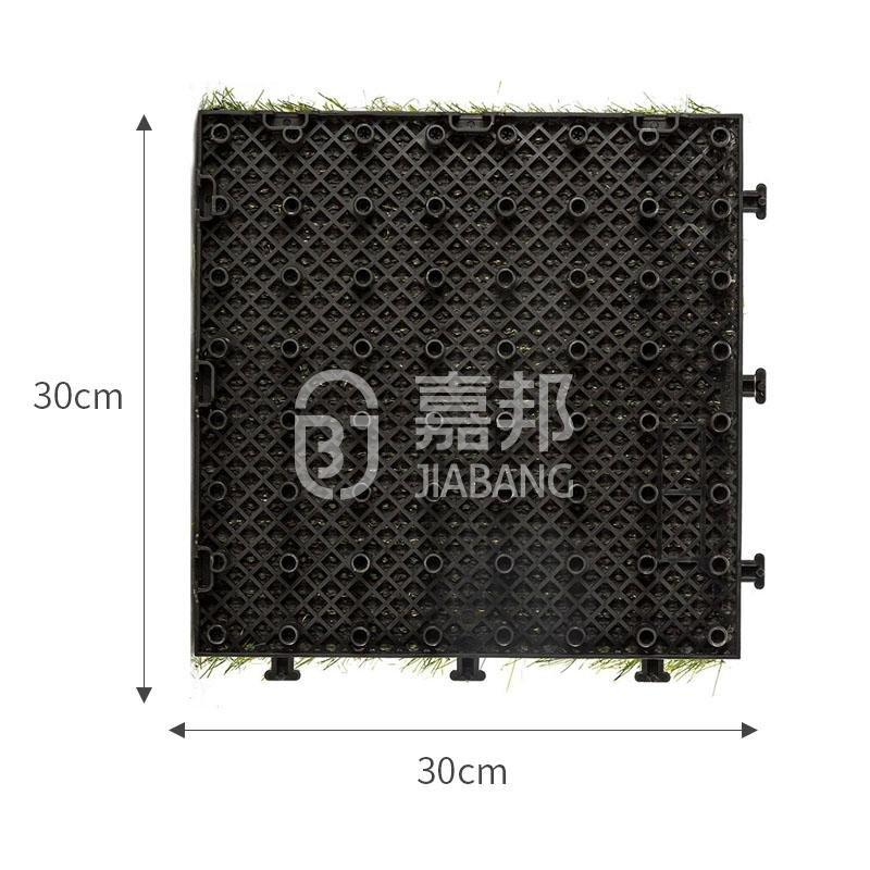 top-selling grass carpet tiles on-sale path building JIABANG-2